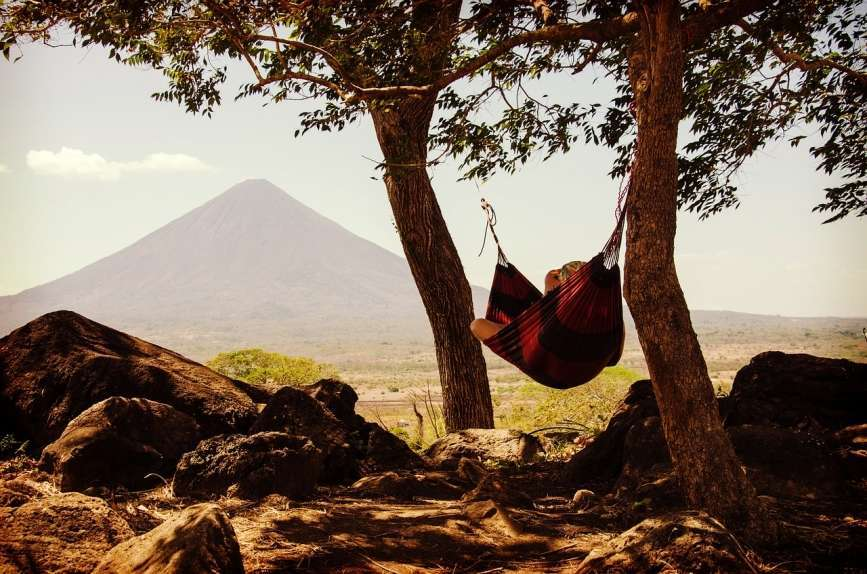 top Brazilian hammocks
