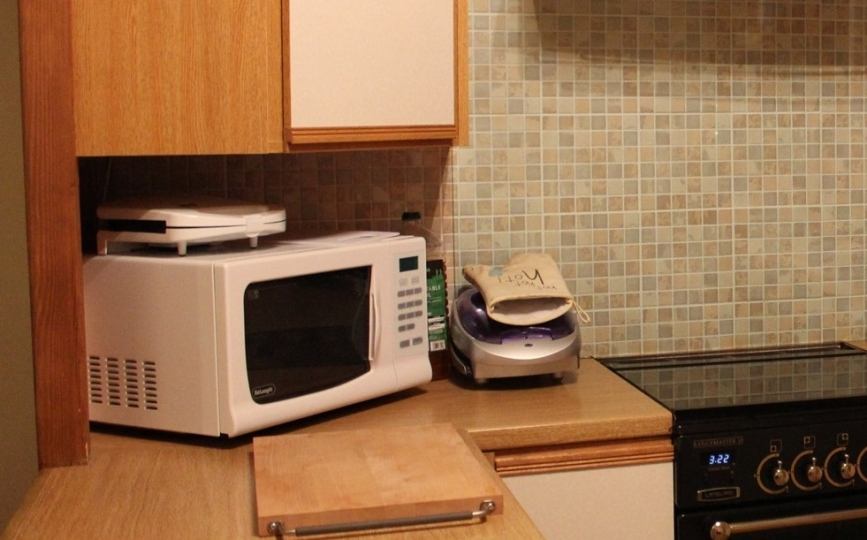 cheap microwave cooker