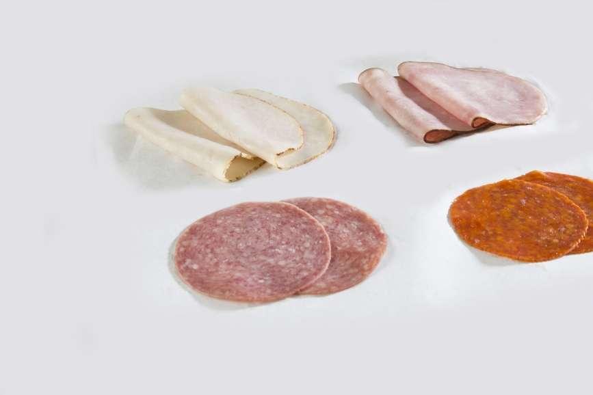meat slicer best