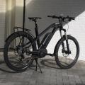 best booster bikes