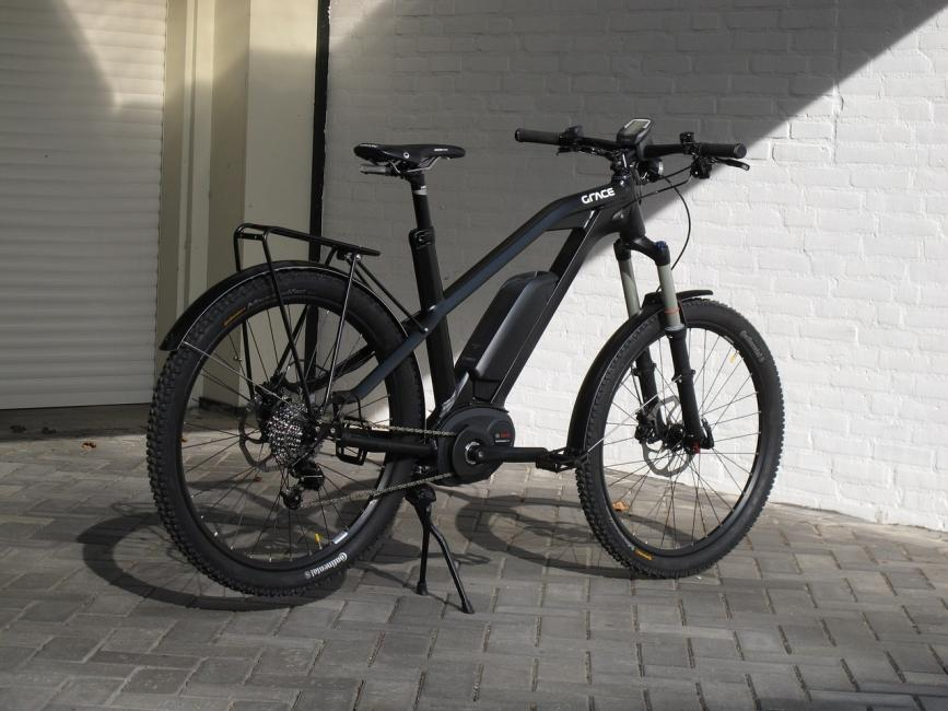 the 3 best electric bike reviews top e bicycles motorized for 2019 review zone. Black Bedroom Furniture Sets. Home Design Ideas
