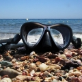 best sea scuba masks