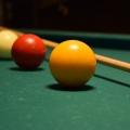billiards best cues