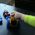 rc toys for toddlers