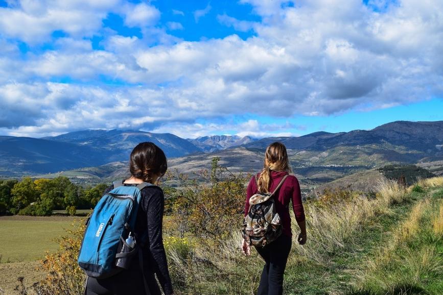 ultralight backpacks for hiking