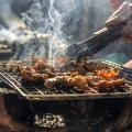 top barbecue accessories