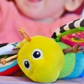 best baby activity play gyms