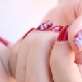 nail brushes for better looking and clean nails