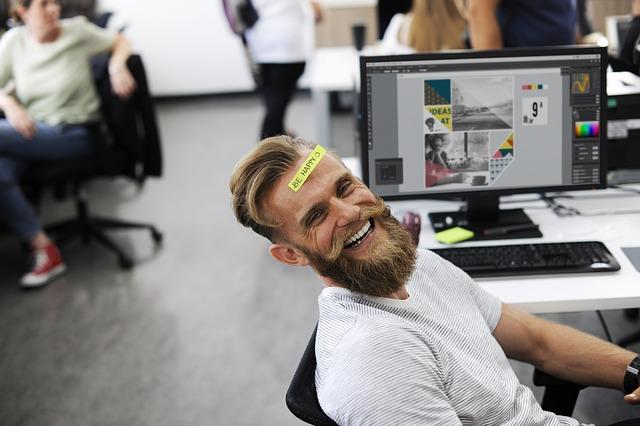best gift ideas for office desktop