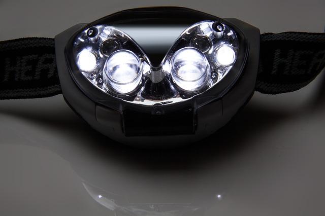 headlamps best