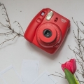 best instant polaroid cameras
