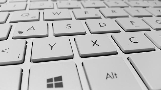 best foldable keyboard