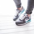 best shoes for walking long distances
