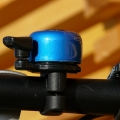 the best bicycle bells