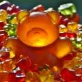 best gummy bear machines