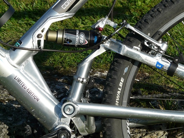 best bicycle tools for repairs