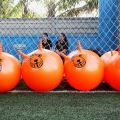 best ball hoppers for kids