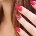 best nail drills