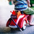 ride on push car for kids