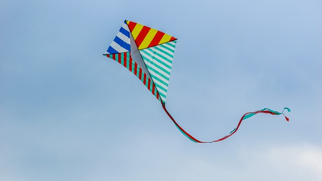 best big kites for kids