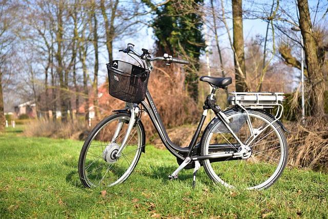 Bike saddles