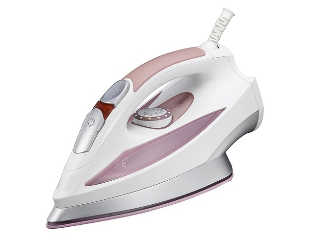 Best portable irons