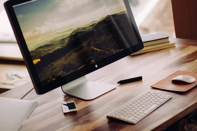 long gaming desktops for couples