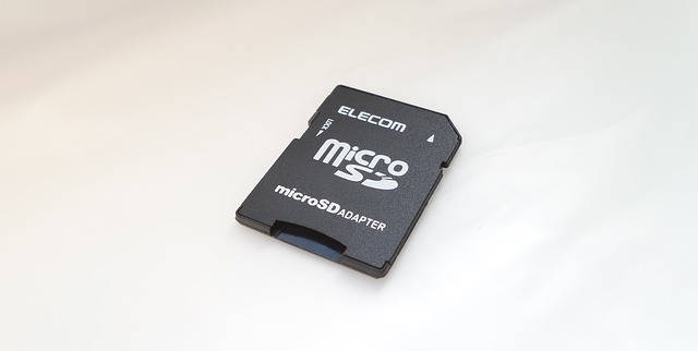 micro-sd-cards