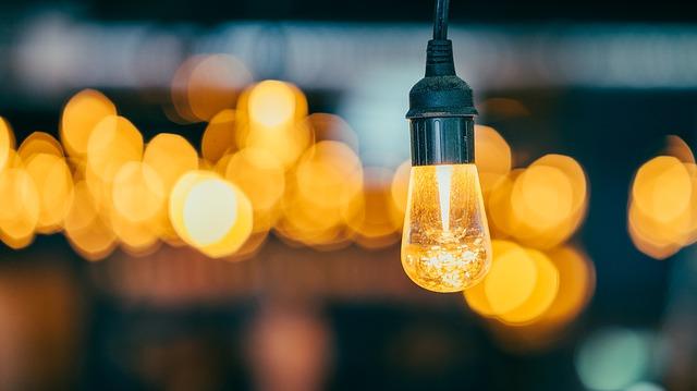motion-sesnsor-lights