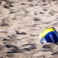 Kids volleyball nets